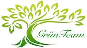 GrünTeam Lüneburg Logo